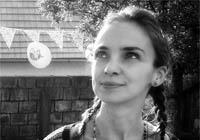 dr.Gabriela Balanescu Centrul de sanatate si frumusete DeeA Brasov