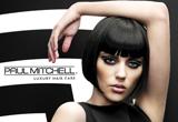 Produse profesionale Paul Mitchel Centrul de sanatate si frumusete DeeA Brasov